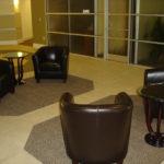 HPB Lobby2