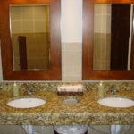 Mens Room Vanity2