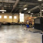 Warehouse_04